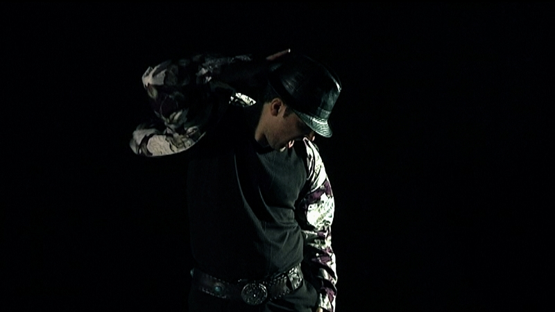 mondy-b-same-faith-michael-jackson-02