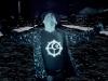 mondy-b-same-faith-religious-talisman-01