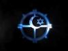 mondy-b-same-faith-religous-talisman-02