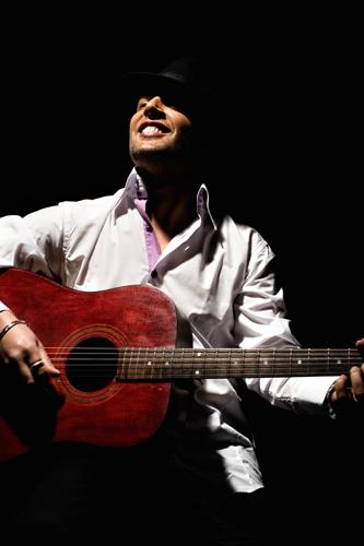 mondy-b-guitare-07